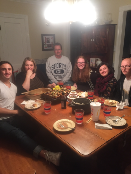 Kentucky Kitchen Table .png